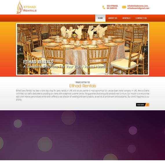 Web Designing Company In Thrissur Website Development In Thrissur Android Apps Development In Thrissur Web Design Company Website Hosting Company In Thrissur Branding In Thrissur Kerala Kochi Cochin Malappuram Palakkad Ernakulam